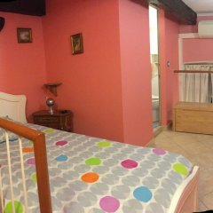 Отель Port-Soleil-Apartment Франция, Ницца - отзывы, цены и фото номеров - забронировать отель Port-Soleil-Apartment онлайн детские мероприятия фото 2