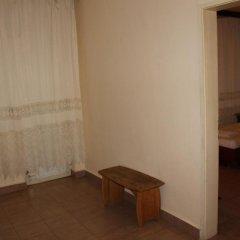 Отель Complex Ekaterina Болгария, Сливен - отзывы, цены и фото номеров - забронировать отель Complex Ekaterina онлайн сауна
