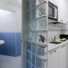 Отель Goya Apartment I Испания, Мадрид - отзывы, цены и фото номеров - забронировать отель Goya Apartment I онлайн фото 3