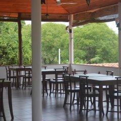 Отель Bird Scenery гостиничный бар