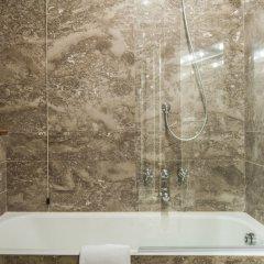 Апартаменты Milan Royal Suites & Luxury Apartments ванная фото 2