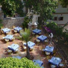 Hotel Roc Illetas фото 5