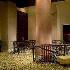 Отель DoubleTree by Hilton Bethesda - Washington D.C. США, Бетесда - отзывы, цены и фото номеров - забронировать отель DoubleTree by Hilton Bethesda - Washington D.C. онлайн детские мероприятия