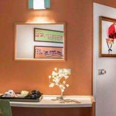 Отель ibis Gent Centrum Opera Бельгия, Гент - 2 отзыва об отеле, цены и фото номеров - забронировать отель ibis Gent Centrum Opera онлайн интерьер отеля фото 2