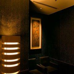 Отель Capitol Tokyu Токио удобства в номере фото 2