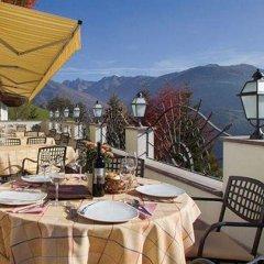 Отель Gerstl Италия, Горнолыжный курорт Ортлер - отзывы, цены и фото номеров - забронировать отель Gerstl онлайн фото 2