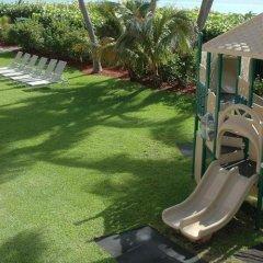 Отель The Alexander Miami Beach фото 10