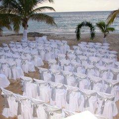 Отель Jewel Runaway Bay Beach & Golf Resort All Inclusive фото 2