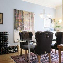 Апартаменты Apartment close to Marble Church 1290-1 комната для гостей фото 3