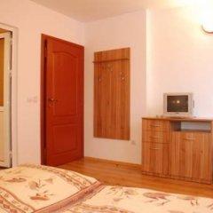 Отель Vien Guest House Болгария, Банско - отзывы, цены и фото номеров - забронировать отель Vien Guest House онлайн комната для гостей фото 3