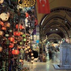 Hilton Istanbul Bosphorus Турция, Стамбул - 5 отзывов об отеле, цены и фото номеров - забронировать отель Hilton Istanbul Bosphorus онлайн развлечения