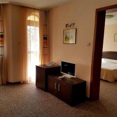 Отель Meteor Family Hotel Болгария, Чепеларе - отзывы, цены и фото номеров - забронировать отель Meteor Family Hotel онлайн фото 22
