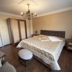 Palation House Турция, Стамбул - отзывы, цены и фото номеров - забронировать отель Palation House онлайн комната для гостей фото 5