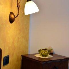 Отель Casa Gentile Аджерола удобства в номере фото 2