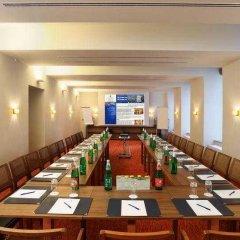 Отель KUMMER Вена помещение для мероприятий фото 2