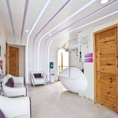 Отель River view Индия, Нью-Дели - отзывы, цены и фото номеров - забронировать отель River view онлайн комната для гостей фото 3