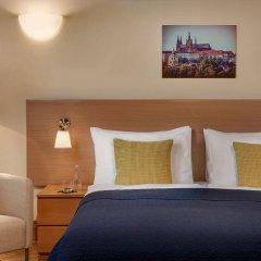 Отель Charles Bridge Residence комната для гостей фото 4