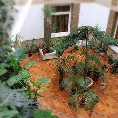 Отель Pasarela Испания, Севилья - 2 отзыва об отеле, цены и фото номеров - забронировать отель Pasarela онлайн фото 5