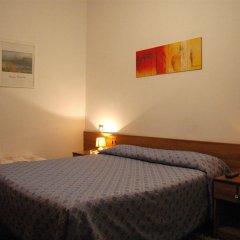 Hotel Major Genova комната для гостей фото 4
