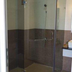 An Nhien Hotel Далат ванная фото 2
