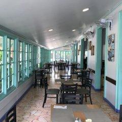 Отель Tobys Resort Ямайка, Монтего-Бей - отзывы, цены и фото номеров - забронировать отель Tobys Resort онлайн питание
