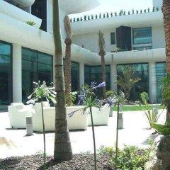 Отель Deloix Aqua Center Испания, Бенидорм - отзывы, цены и фото номеров - забронировать отель Deloix Aqua Center онлайн фото 5