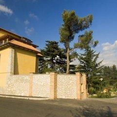 Hotel Poggio Regillo фото 8