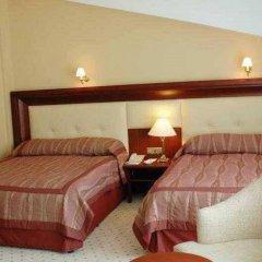 Pineta Park Deluxe Hotel Турция, Мармарис - отзывы, цены и фото номеров - забронировать отель Pineta Park Deluxe Hotel - All Inclusive онлайн комната для гостей фото 3