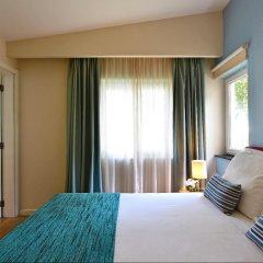 Отель Pestana Dom João II Hotel Beach & Golf Resort Португалия, Портимао - отзывы, цены и фото номеров - забронировать отель Pestana Dom João II Hotel Beach & Golf Resort онлайн комната для гостей