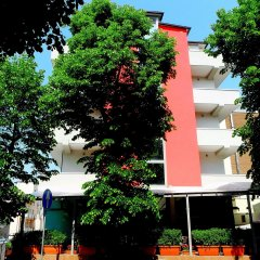 Отель Etoile Римини фото 2