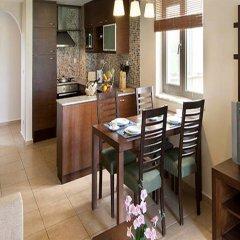 Belconti Resort Hotel - All Inclusive в номере фото 2