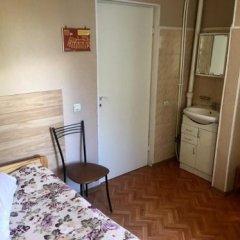 Гостиница Шельф в Выборге 11 отзывов об отеле, цены и фото номеров - забронировать гостиницу Шельф онлайн Выборг комната для гостей фото 4