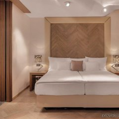 anna hotel фото 5