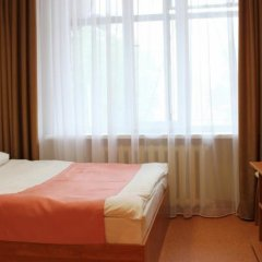 Гостиница Италмас фото 7