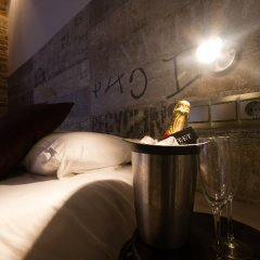 Отель Sweet Otël Испания, Валенсия - отзывы, цены и фото номеров - забронировать отель Sweet Otël онлайн в номере
