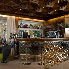 Отель Park Hotel Mignon Италия, Меран - отзывы, цены и фото номеров - забронировать отель Park Hotel Mignon онлайн гостиничный бар