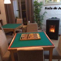 Отель Herdades Da Ameira Португалия, Алкасер-ду-Сал - отзывы, цены и фото номеров - забронировать отель Herdades Da Ameira онлайн фото 4