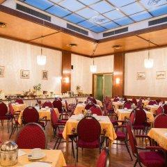 Hotel Mozart фото 3