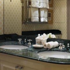 Отель Cheval Thorney Court ванная
