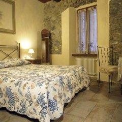 Отель Pietre di Mare Монтероссо-аль-Маре комната для гостей