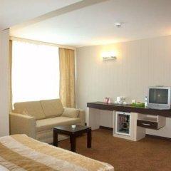 Izmir Comfort Hotel комната для гостей фото 4