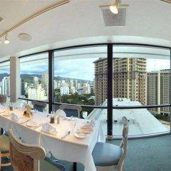 Ilikai Hotel & Luxury Suites фото 2