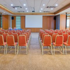 Отель Lordos Beach Кипр, Ларнака - 6 отзывов об отеле, цены и фото номеров - забронировать отель Lordos Beach онлайн помещение для мероприятий