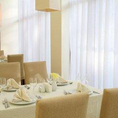 Отель Helios Spa - All Inclusive Болгария, Золотые пески - 1 отзыв об отеле, цены и фото номеров - забронировать отель Helios Spa - All Inclusive онлайн помещение для мероприятий фото 2