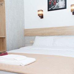 Отель Welcome Inn Великий Новгород комната для гостей