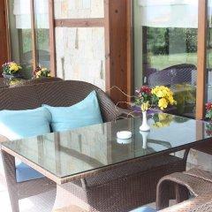 Отель Panorama Resort Болгария, Банско - отзывы, цены и фото номеров - забронировать отель Panorama Resort онлайн питание