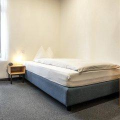 Отель Ochsen Швейцария, Давос - отзывы, цены и фото номеров - забронировать отель Ochsen онлайн сейф в номере