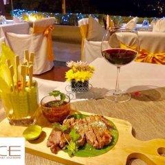 Отель Baan Yin Dee Boutique Resort фото 6