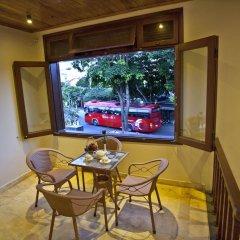 Отель Hoi An Tnt Villa Хойан в номере