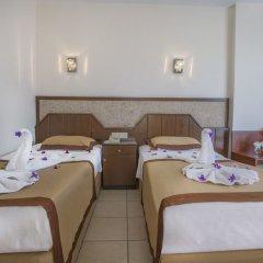 Kleopatra Arsi Hotel Турция, Аланья - 4 отзыва об отеле, цены и фото номеров - забронировать отель Kleopatra Arsi Hotel онлайн в номере